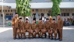 SMA Futuhiyyah Jaya