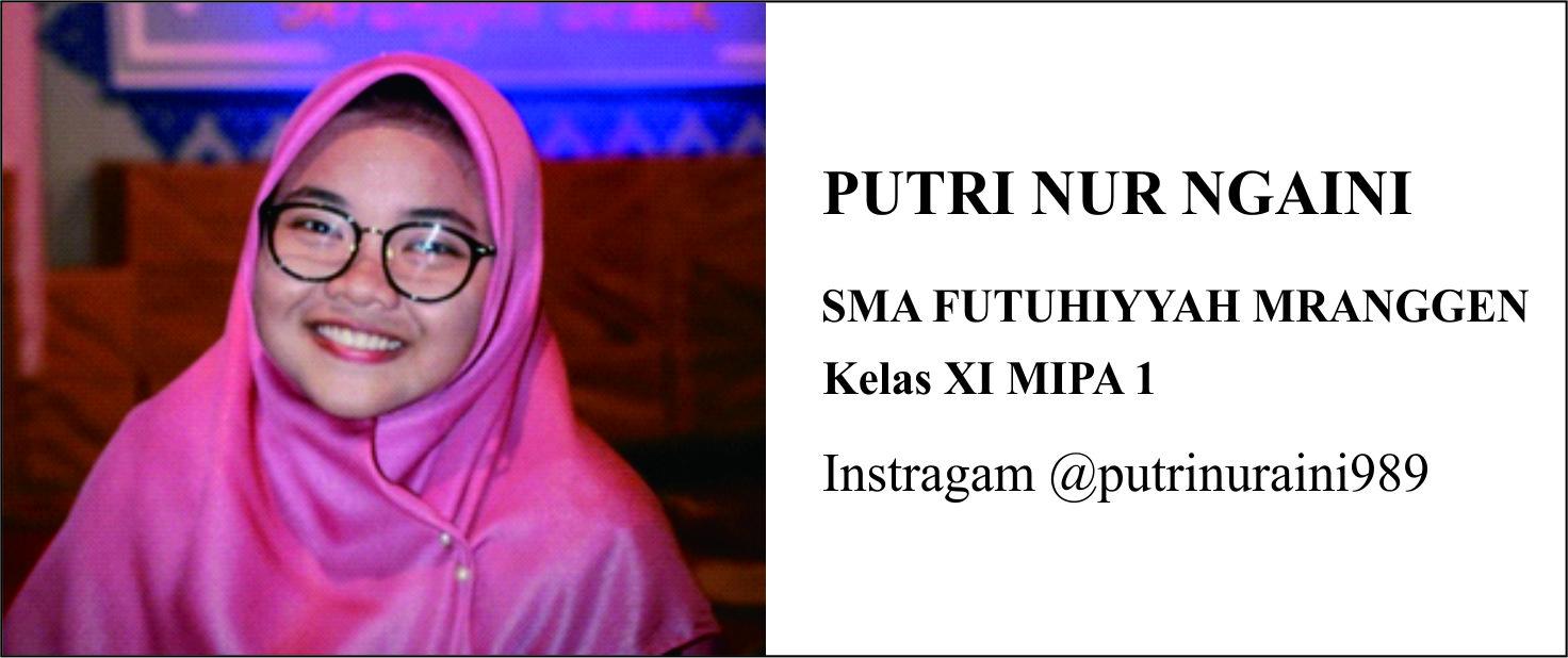 @putrinuraini989